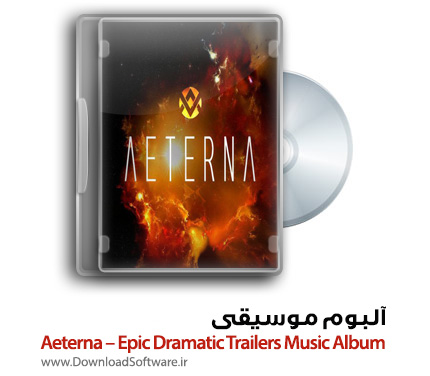 Aeterna-–-Epic-Dramatic-Trailers-Music-Album