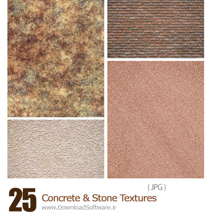 Amazing-Shutterstock-Concrete-And-Stone-Textures