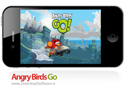 Angry-Birds-Go-cover-ios-mobile