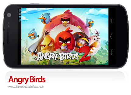 Angry-Birds-cover-android-game