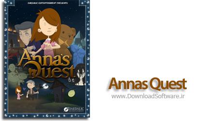 Annas-Quest-cover-game