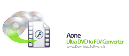 Aone-Ultra-DVD-to-FLV-Converter