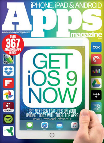 Apps-Magazine-June-2015