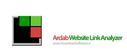 Arclab-Website-Link-Analyzer