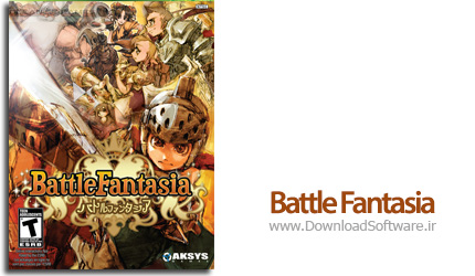 Battle-Fantasia-cover-game