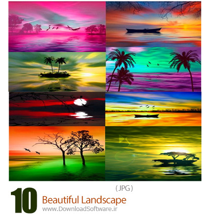 Beautiful-Landscape