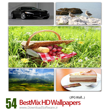 BestMix-HD-Wallpapers