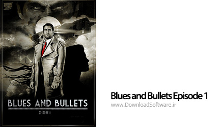 Blues-and-Bullets-Episode-1-pc-game