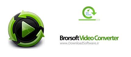 Brorsoft-Video-Converter