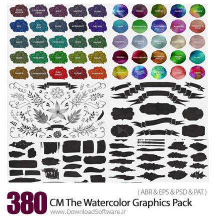 CM-The-Watercolor-Graphics-Pack