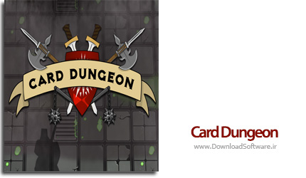 Card-Dungeon-cover-game