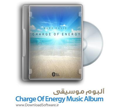 Charge-Of-Energy-Music-Album