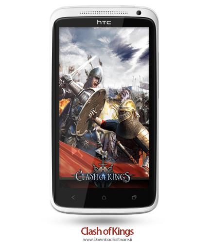 Clash-of-Kings-android-cover