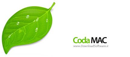 Coda-MAC