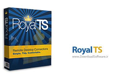 Code4Ward-Royal-TS