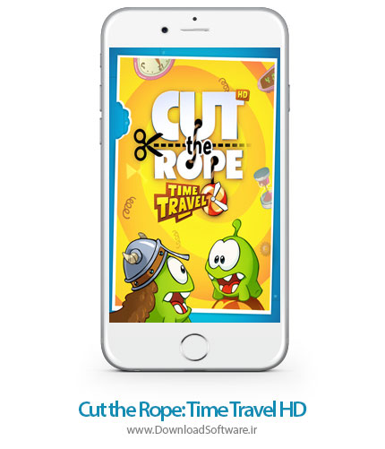 Cut-the-Rope-Time-Travel-HD-cover-game-ios