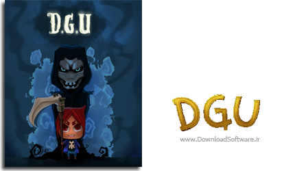DGU-cover-game