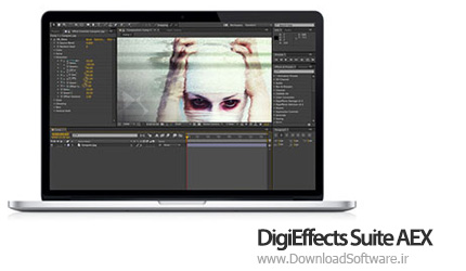 DigiEffects-Suite-AEX