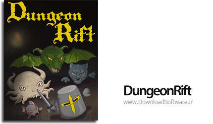 DungeonRift-cover-pc-game