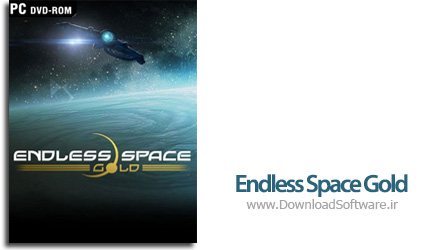 Endless-Space-Gold-cover-game