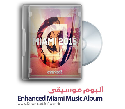 Enhanced-Miami-Music-Album-2015