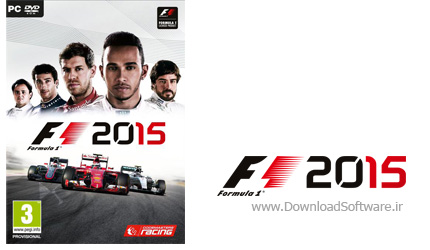 F1-2015-cover-game