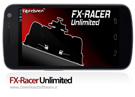 FX-Racer-Unlimited-android-game