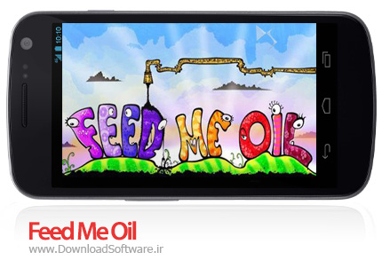 Feed-Me-Oil-android-game