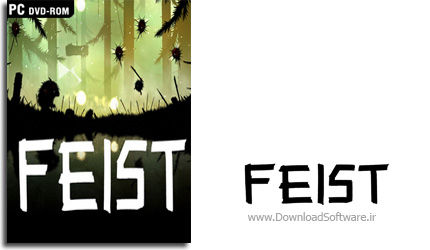 Feist-cover-pc-game