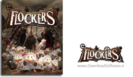 Flockers-cover-pc-game