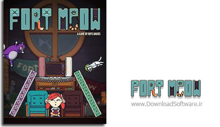 Fort-Meow-cover-game