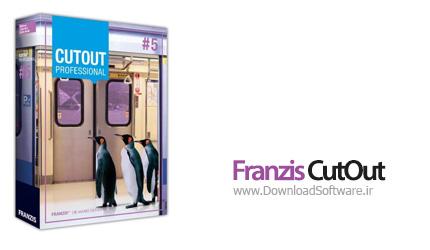 Franzis-CutOut