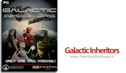 Galactic-Inheritors-small-cover-pc-game