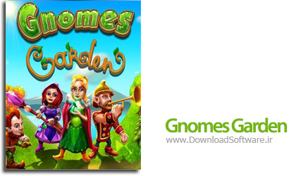 Gnomes-Garden-cover-game