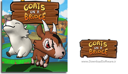Goats-on-a-Bridge-cover-game