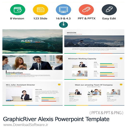 GraphicRiver-Alexis-Powerpoint-Template