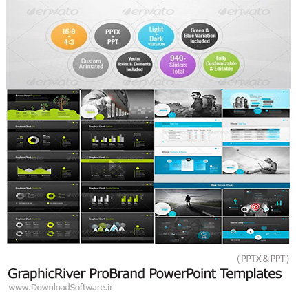 GraphicRiver-ProBrand-PowerPoint-Templates