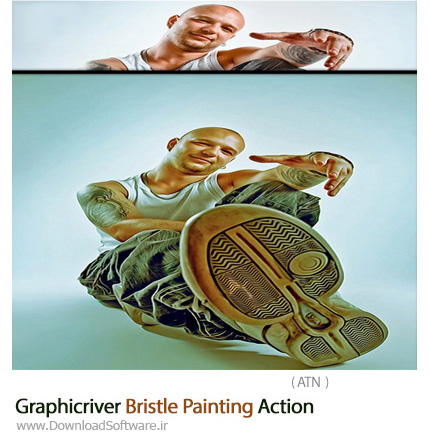 Graphicriver-Bristle-Painting-Action
