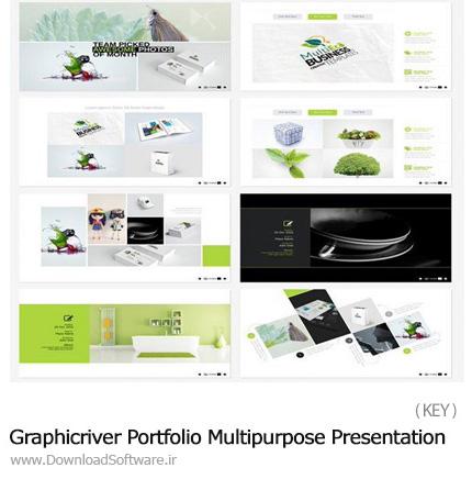 Graphicriver-FotoImez-Portfolio-Multipurpose-Presentation