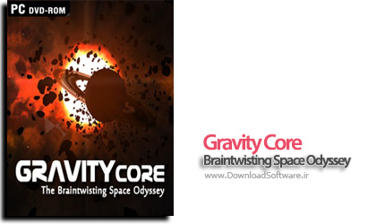 Gravity-Core-Braintwisting-Space-Odyssey-cover-game