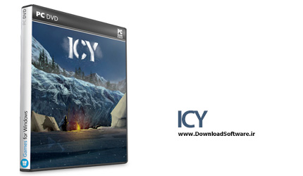 ICY-cover-pc-game