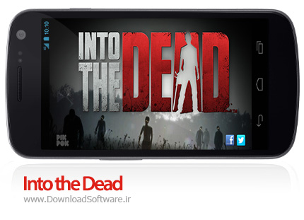 Into-the-Dead-cover-android-game