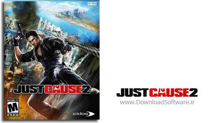 Just-Cause-2-cover-game