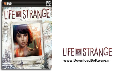 Life-Is-Strange-Episode-4-cover-game