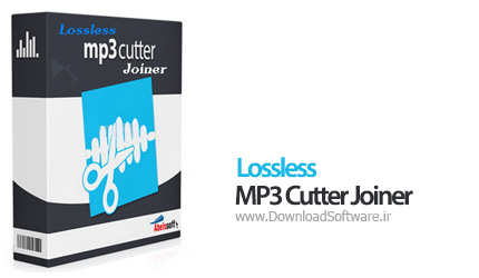 Lossless-MP3-Cutter-Joiner