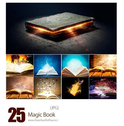 Magic-Book-JPG
