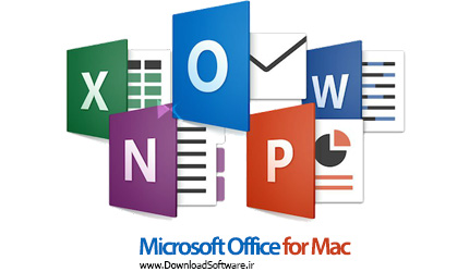 Microsoft-Office-for-Mac-2016