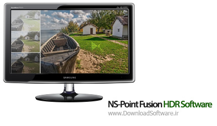 NS-Point-Fusion-HDR-Software
