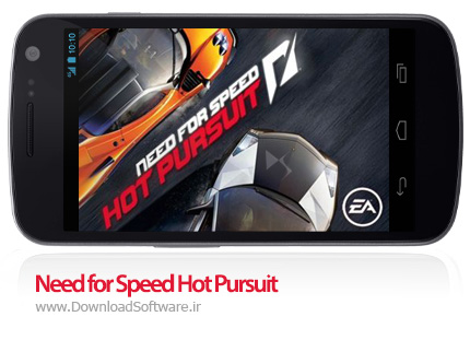 Need-for-Speed-Hot-Pursuit-android