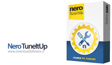 Nero-TuneItUp-Free